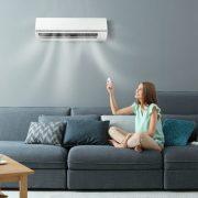 Како да го искористите клима-уредот за пријатен мирис во целиот дом?