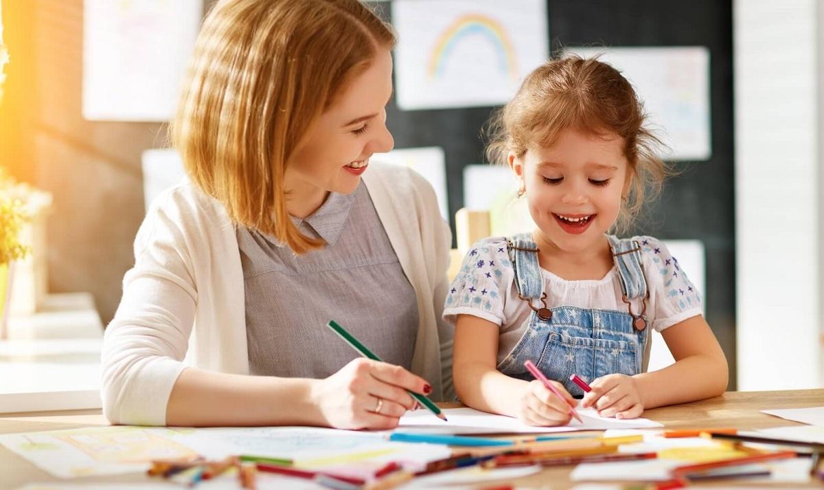 Како да создадете систем на наградување за вашето дете?