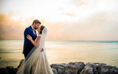 Кога ќе стапи во брак секој хороскопски знак?