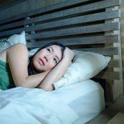 Недостатокот на овие 4 витамини предизвикува несоница