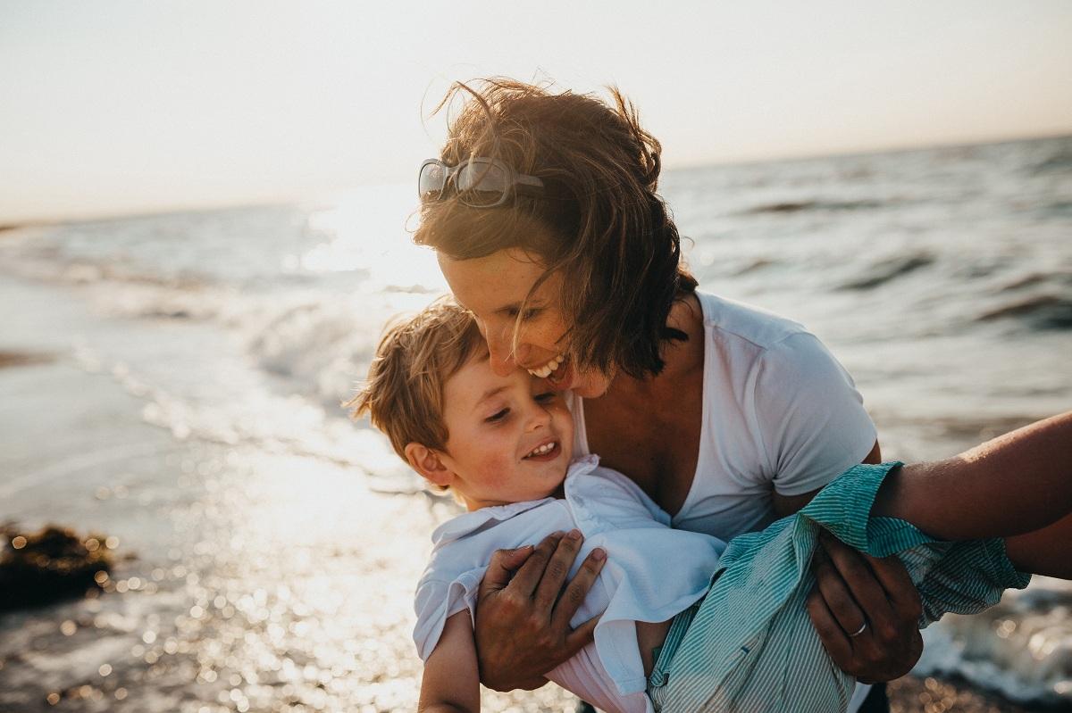 Писмо до моите деца: 11 вредни лекции што ќе ви го променат животот