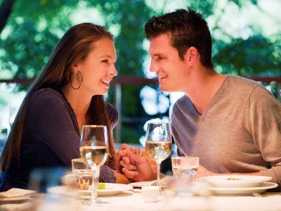 Работи што секој хороскопски знак ги цени најмногу за време на средбите со партнерот