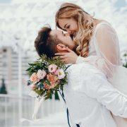 Тајната е во бројот: Откријте кој е идеалниот датум за вашата свадба