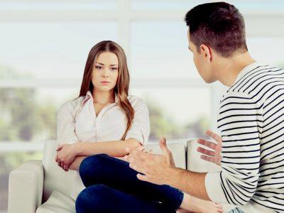 Зошто не треба да се смирите со поранешниот партнер, врз основа на вашиот хороскопски знак?
