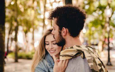 Зошто секој хороскопски знак треба да ја пронајде вистинската љубов?