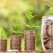 4 хороскопски знаци што ќе имаат можност да заработат голема сума пари до крајот на месецот