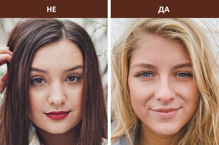 10 совети што ќе ви помогнат да изгледате помладо