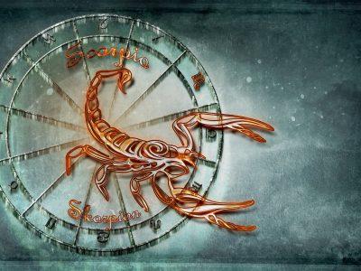 3 хороскопски знаци кои се потенцијални сродни души на Скорпијата