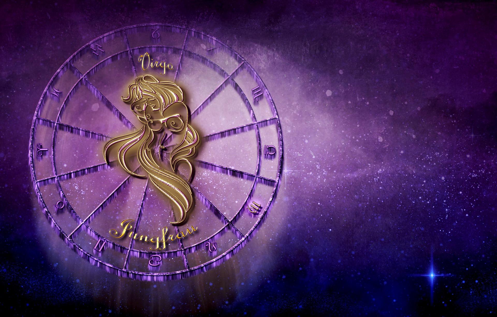 5 карактеристики на знакот Девица