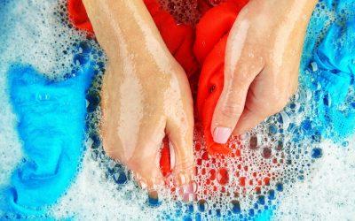 5 најгледани видеа на Тик Ток со совети за чистење