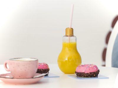 Дали ова се најфотогеничните колачи што сте ги виделе досега?