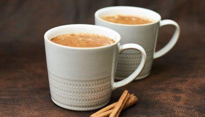 Направете здраво кафе според рецептот на еден гастроентеролог