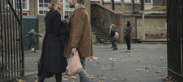 """""""The Dutchess"""" е новата серија на Нетфликс која навистина ќе ве насмее"""