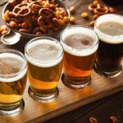 Зошто пивото е добро за вашето здравје?