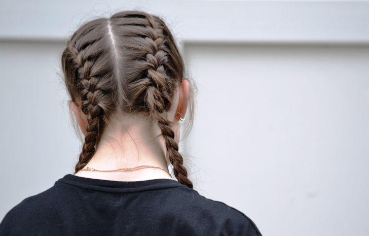 4 фризури што можe да ви предизвикаат главоболка