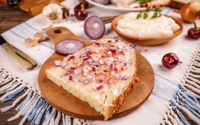 5 јадења од 80-тите кои денес многумина не би се осмелиле да ги пробаат