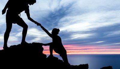 3 причини зошто никогаш не треба да ги решавате туѓите проблеми