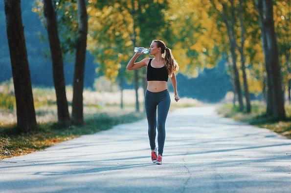 Што е точно активното закрепнување по вежбањето?