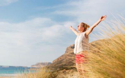 6 знаци дека во вашиот живот се појавила добра личност