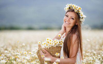 7 правила за остварување на желбите