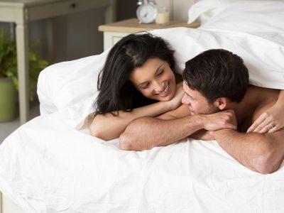 Дали е во ред да имате секс секој ден?