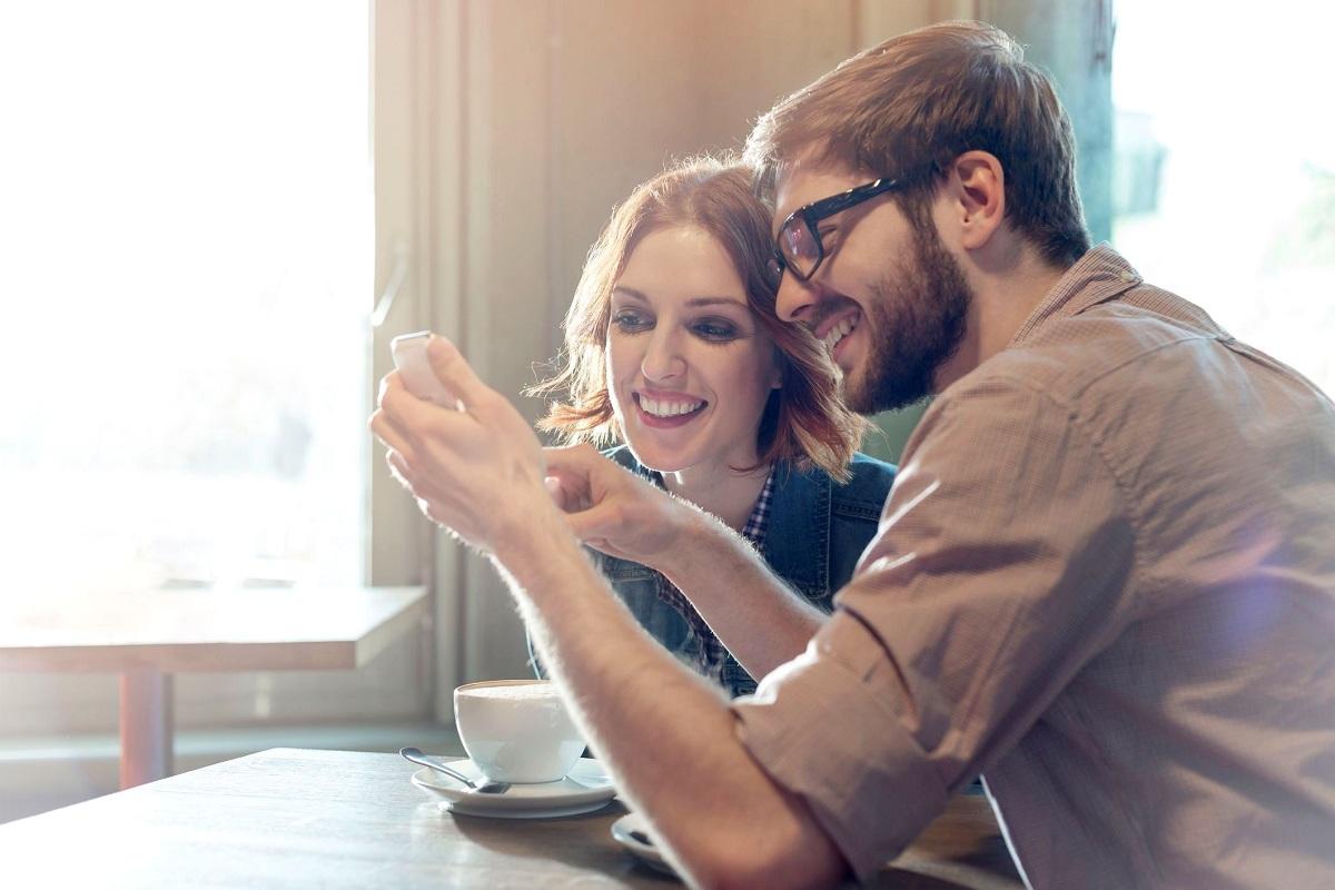 Како да знаете дали сте во врска со незрел маж, врз основа на неговиот хороскопски знак?