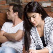 Кога треба секој хороскопски знак да го напушти партнерот, дури и ако е заљубен?