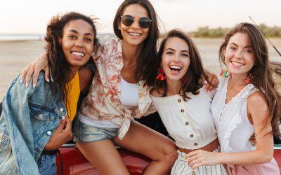 Што треба да направи секој хороскопски знак за да стане подобар пријател?