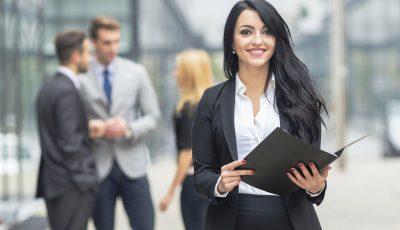Тајната на успехот е едноставна: 6 реченици што моќните луѓе не ги кажуваат никогаш
