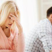 Жената може да ве сака, но сепак да ве остави поради една од следниве 3 причини