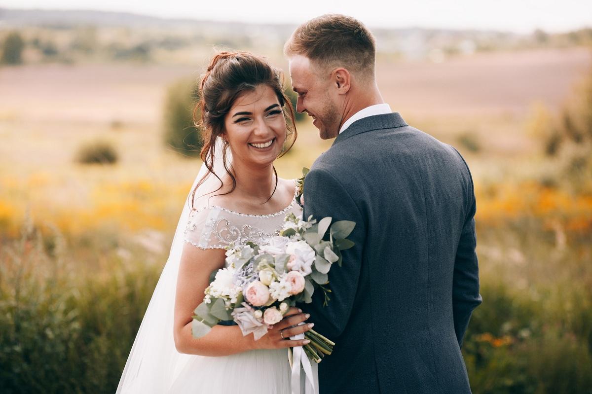 Зошто вашата свадба ќе биде незаборавна, врз основа на вашиот хороскопски знак?