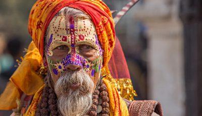 30 совети од непалските мудреци: Понекогаш тишината е најдобриот одговор!