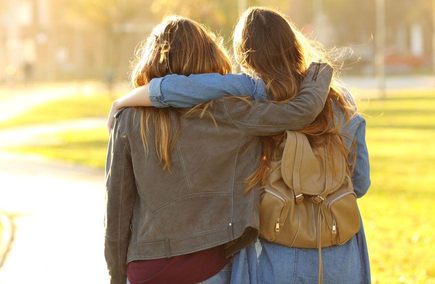 10 причини зошто пријателствата на далечина се посебни