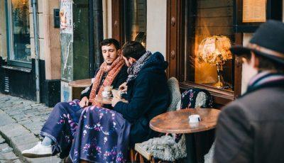 15 неверојатни факти за животот во Шведска кои сигурно не сте ги знаеле