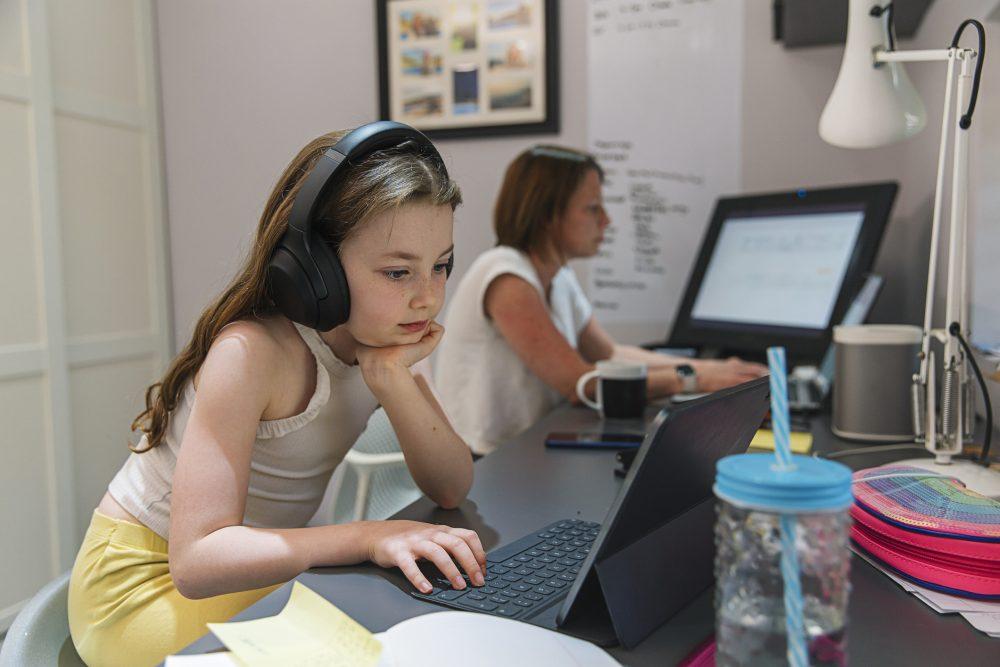 5 ситуации кои укажуваат дека на вашето дете му е потребно родителско внимание