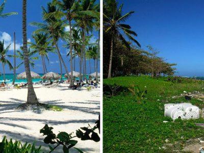 Како изгледаат туристичките дестинации на реклама vs. во реалност?