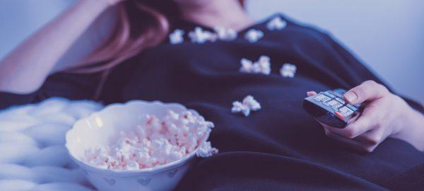 Најинтересните филмови и серии кои не смеете да ги пропуштите во октомври!