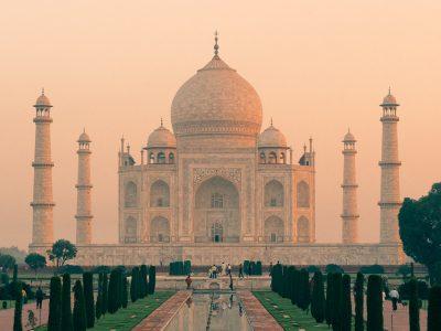 Овие 5 волшебни дестинации во Индија привлекуваат најмногу туристи