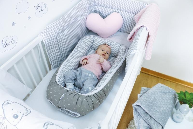 Производи за бебиња кои дефинитивно нема да ви бидат потребни