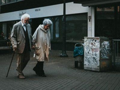Рецепт за вечна љубов од најстариот брачен пар во светот