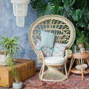 Шарено и откачено: Новиот тренд за украсување на домот