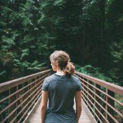 За поздрав живот: Приоритети што треба да ги воведете во вашето секојдневието