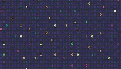 Загатка: Пронајдете го бројот кој е наопаку