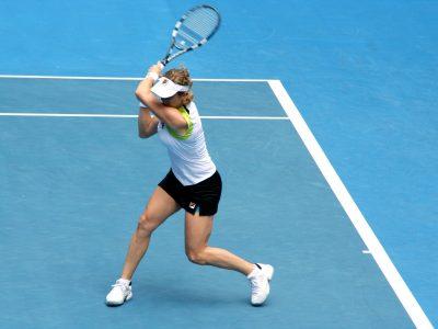 Зошто тенисот е одличен избор за сите оние кои сакаат да ослабат и да го зајакнат своето тело?