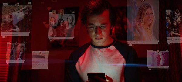 """Зошто треба да го погледате документарниот филм """"The Social Dilemma""""?"""
