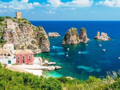 10 земји каде што домаќините најмногу се грижат за чистотата на сместувањето и за здравјето на туристите