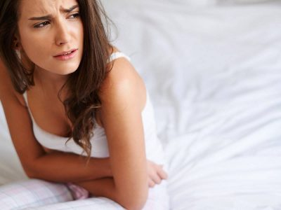 12 промени во расположението што може да бидат првиот знак на сериозна физичка или ментална болест