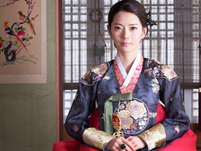 20 суптилни корејски мудрости што ќе го збогатат вашиот ум