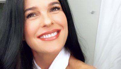 6 совети за шминкање со кои вашите забите ќе изгледаат блескаво бели