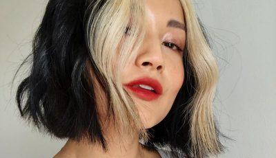 3 бои за коса што ќе ја одбележат оваа есен